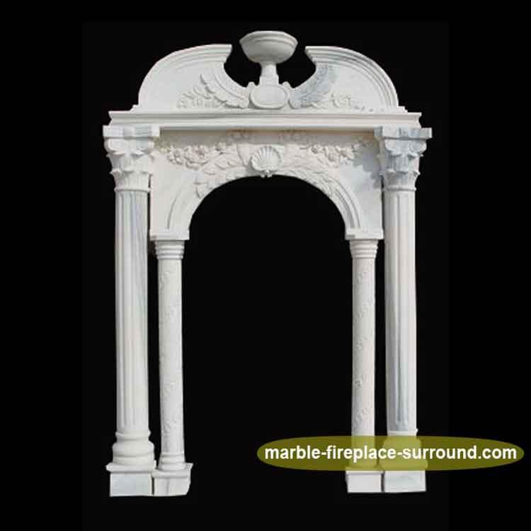 Finden Sie Hohe Qualität Stein Türschwellen Hersteller und Stein ...