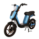 2018 new model ce certificate e-scooter 48v 250w 350w 450watt electric scooter with seat for adult factory directly (HP-EC03)
