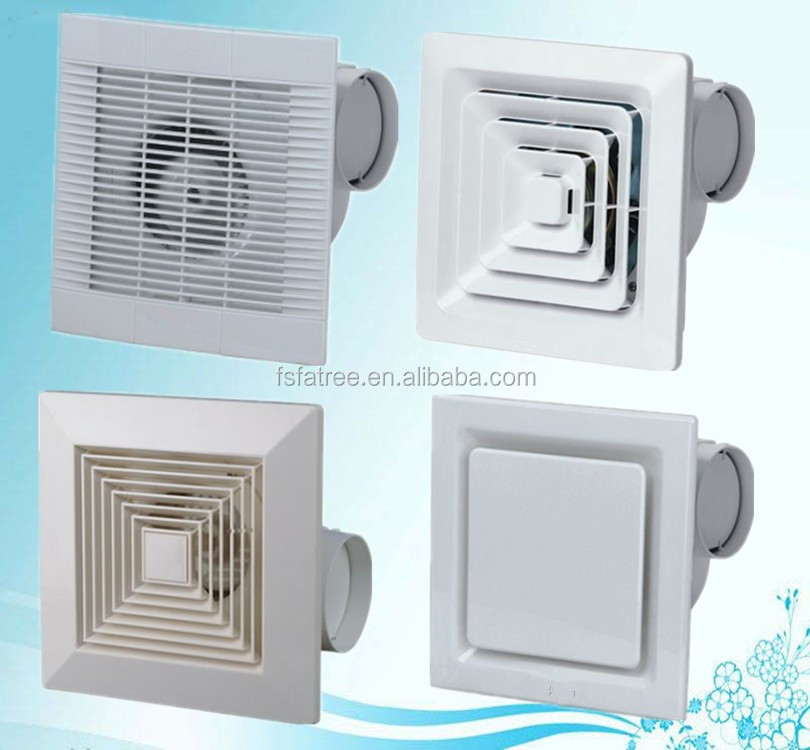 6 8 10 12 inch exhaust fan louvers half plastic toilet for 12 inch window fan