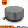/product-detail/nby-20-wireless-party-heavy-bass-home-theater-bluetooth-speaker-for-laptop-computer-tablet-pc-60674685134.html