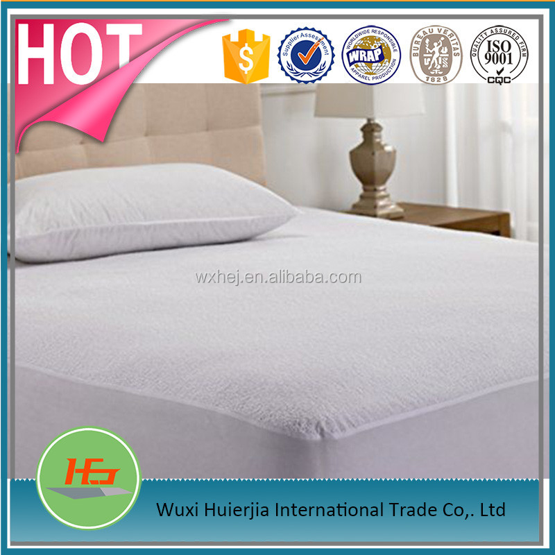 6 lb memory foam mattress topper