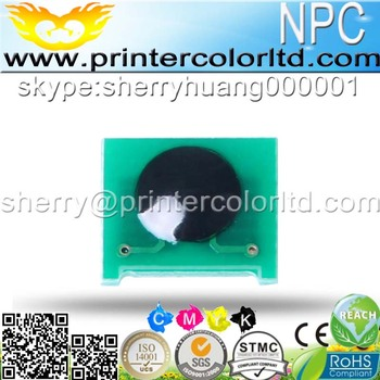 Compatible CF279A toner cartridge chip CF279A for hp LaserJet Pro M12/M12a/ MFP M26a/M26nw toner chip m12 m26