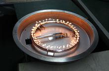 gas feuerstelle pfanne anbieter bereitstellung qualitativ. Black Bedroom Furniture Sets. Home Design Ideas