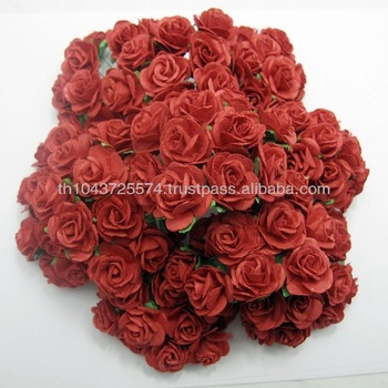 Wedding Flowers Online.Thailand Artificial Beautiful Rose Wedding Flowers Scrapbooking Red Roses With Stem Buy Artificial Beautiful Flowers For Home Decor Beautiful