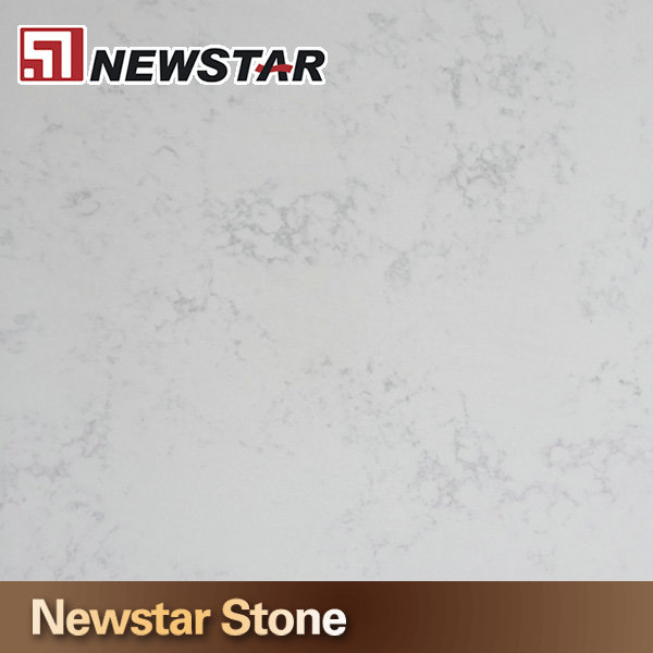 Eco Stone Countertops, Eco Stone Countertops Suppliers And Manufacturers At  Alibaba.com
