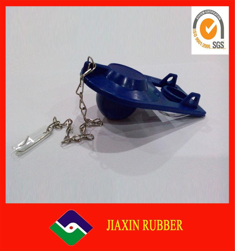 toilet flapper valve types. American Standard UPC EPDM Toilet Flapper Types for Check Flush Valve  Rubber Upc Epdm For