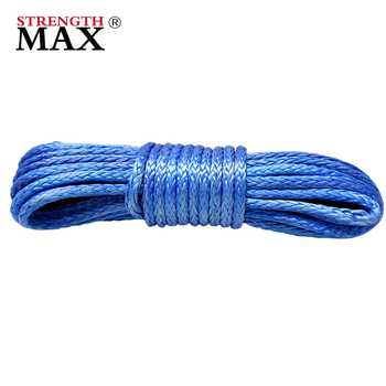 Jinli Utv/offroads Thailand Synthetic Rope For Hand Winch - Buy Hand  Winch,Rope For Hand Winch,Thailand Rope For Hand Winch Product on  Alibaba com