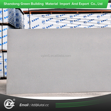 Wonderful 4x8 Exterior Siding, 4x8 Exterior Siding Suppliers And Manufacturers At  Alibaba.com