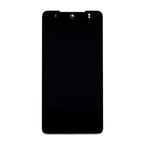 For Tecno F3 LCD Touch Screen Digitizer Assembly Display Panel Mobile Phone