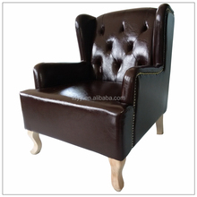 high quality popular cheap high quality fashion sofa furniture