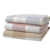 Home sofa decoration Environmentally Friendly Cheap Soft Welding Blanket