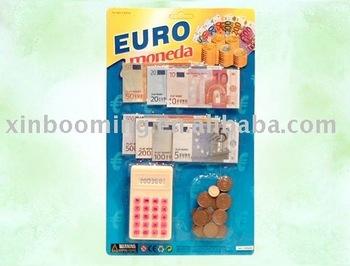 euro finti  Euro Soldi Finti,Carta Moneta,Denaro Falso - Buy Personalizzato ...