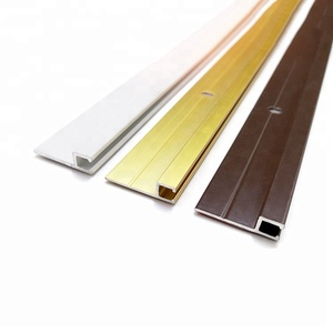Timber Window Seals Timber Window Seals Suppliers And Manufacturers
