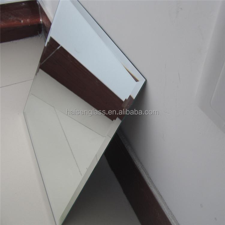 Finden Sie Hohe Qualität 12x12 Spiegel Hersteller und 12x12 Spiegel ...