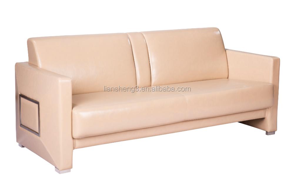 Sofa Wooden Sofa Lounge Set Furniture Buy Modern Leather Sofa Sofa
