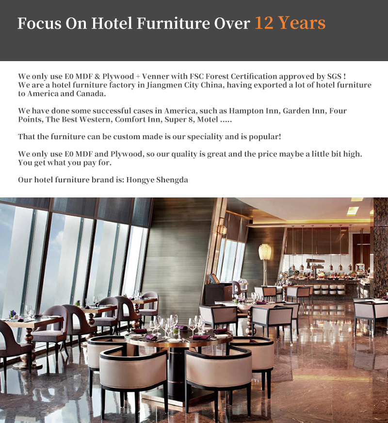 custom commercial hot chinese india mexican japanese turkish modern decoration dining table hotel restaurant furniture