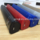 Factory Wireless Speaker Surround WM-1300 Sound Bar Subwoofer For Mobile Phone Tablet