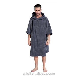 fbb01064a2 China towel with bath robe wholesale 🇨🇳 - Alibaba