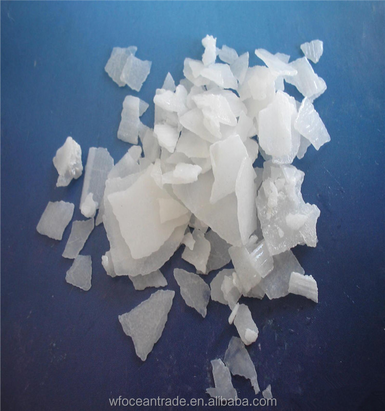 New industry sodium hydroxide Factory supply cheap price Caustic soda / Sodium Hydroxide / NaOH
