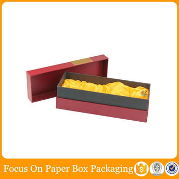 High End Elegant Packaging Wine Gift Boxes Australia Buy Wine Gift Boxes Australia Elegant Boxes High End Box Product On Alibaba Com