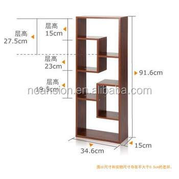 cube not what multi tier sherwood bookcases s