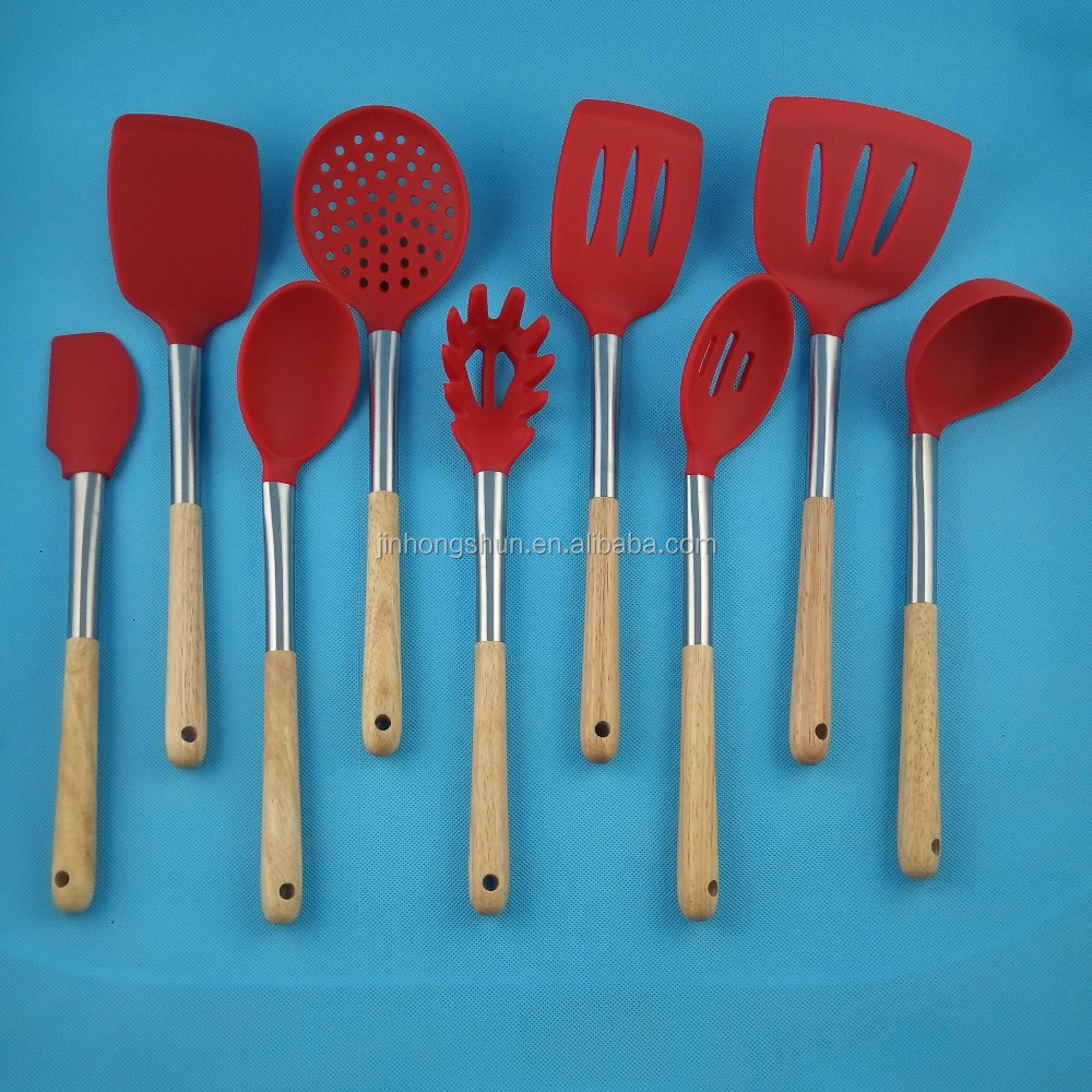 Good Kitchen Utensils, Good Kitchen Utensils Suppliers and ...