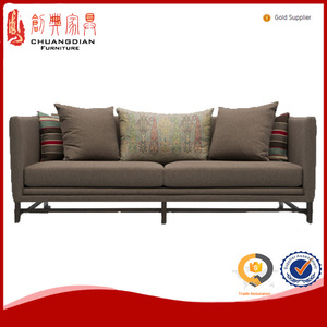 Foshan Sofa Manufacturer Suppliers