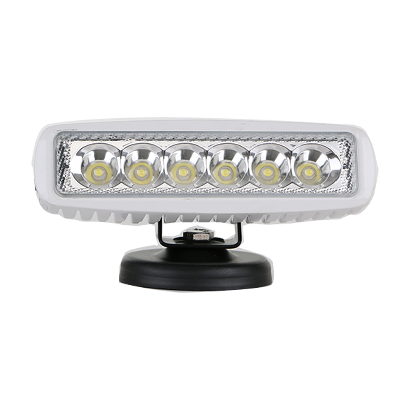 New 9'' 185w led driving light round 4x4 , auto parts 185w led driving light, spot flood 185w led work light boat