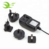 OEM ODM 16V Power Supply 16v 0.25a ac dc adapter 10v 1200ma 1.2a linear adapter