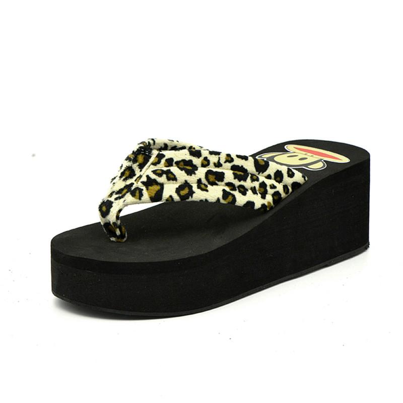 popular womens leather bedroom slippers buy cheap womens leather bedroom slippers lots from. Black Bedroom Furniture Sets. Home Design Ideas