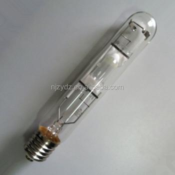 Hight power e27 self ballast metal halide lamp buy metal halide hight power e27 self ballast metal halide lamp publicscrutiny Choice Image