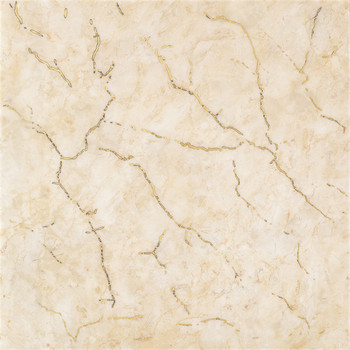 Foam Wood Floor Tiles Toilet Flooring Tiles Price Philippines Photos