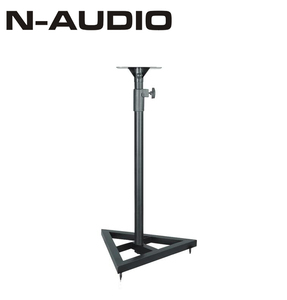 OEM design good quality metal speaker display stand with good price