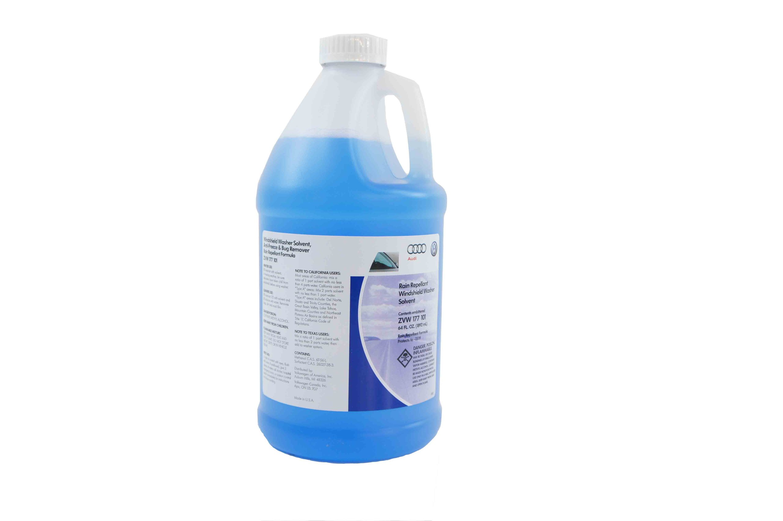 Cheap Solvent For Parts Washer, find Solvent For Parts Washer deals