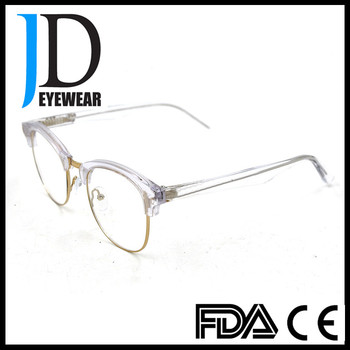 New Arrival 2016 Design Discontinued Eyeglass Frames - Buy ...