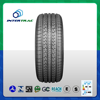 4x4 Car Tyres price 235/75R15 KETER Brand Car Tyres