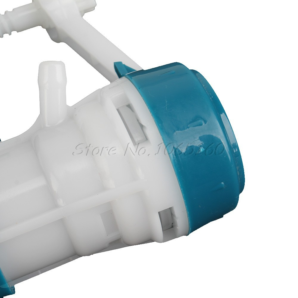 Bathroom cistern fittings - Get Quotations Water Tank Dual Flush Fill Toilet Cistern Inlet Drain Valve Replacement Tool