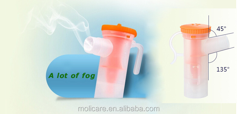 small fog machine walmart