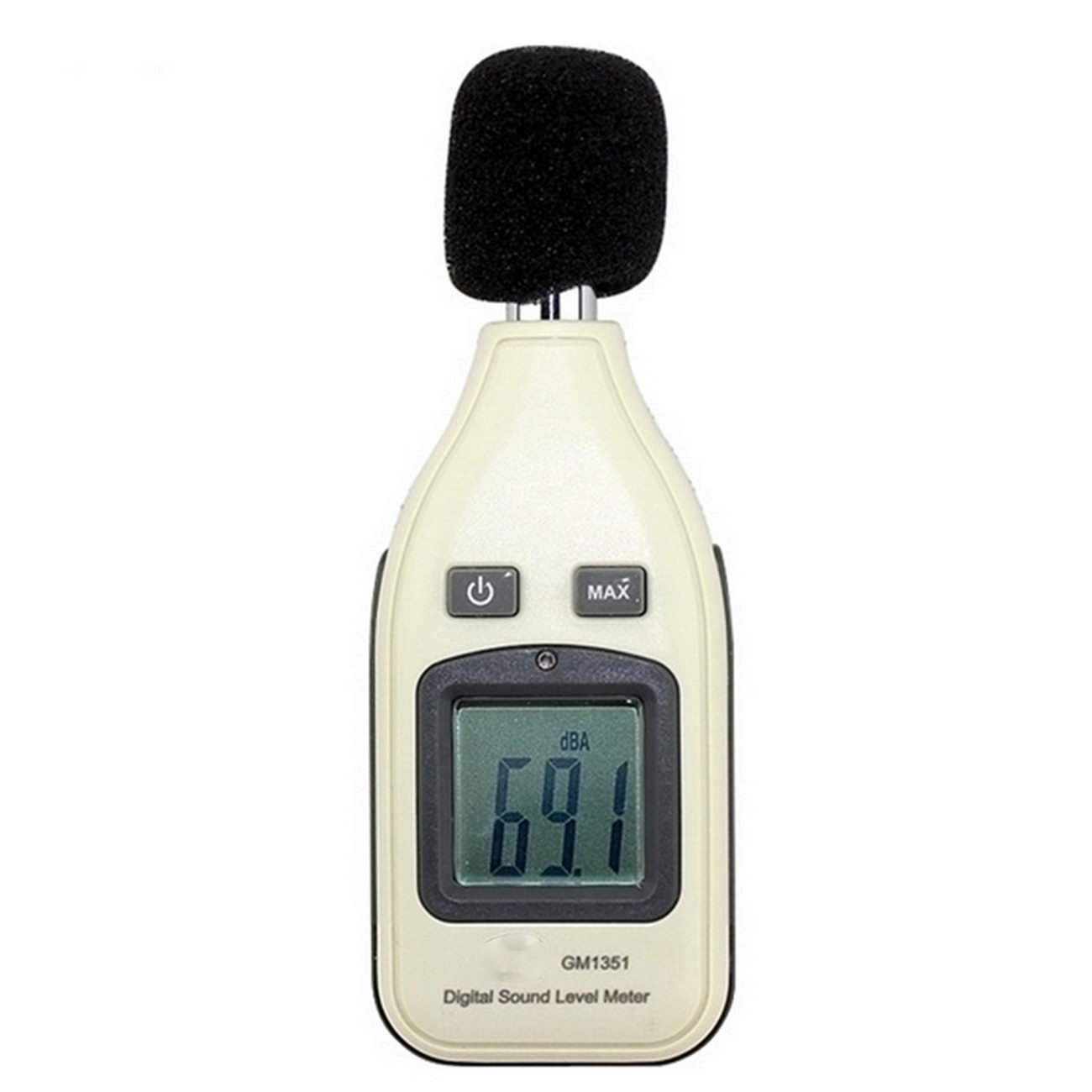 jii2030shann test the sound volume test tester noise meter sound level meter gm1351 sound tester , test sound test device, voice test, test tester, tester, noise meter tester