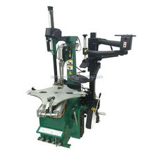 Good price tire fitting machine with low consumption