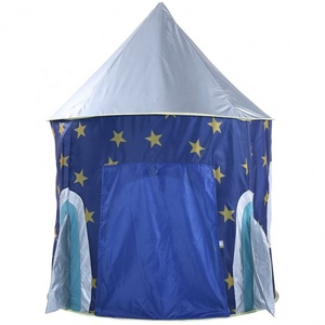 Indoor play house girls dome for kid kids cabin tent children's tepee tents