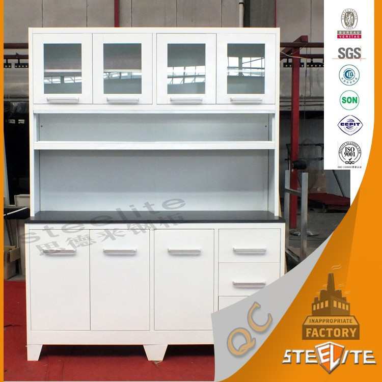Kitchen cabinets suppliers south africa kitchen ideas for Kitchen units south africa