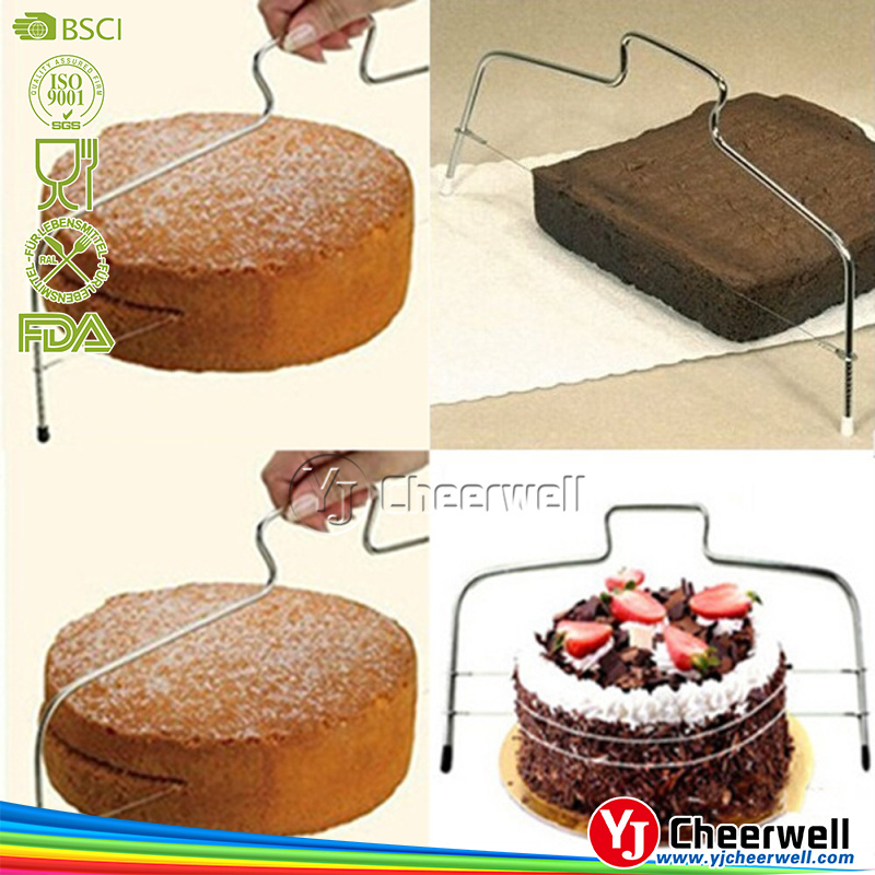 Adjustable Cake Cutter Adjustable Cake Cutter Suppliers And Manufacturers At Alibaba Com