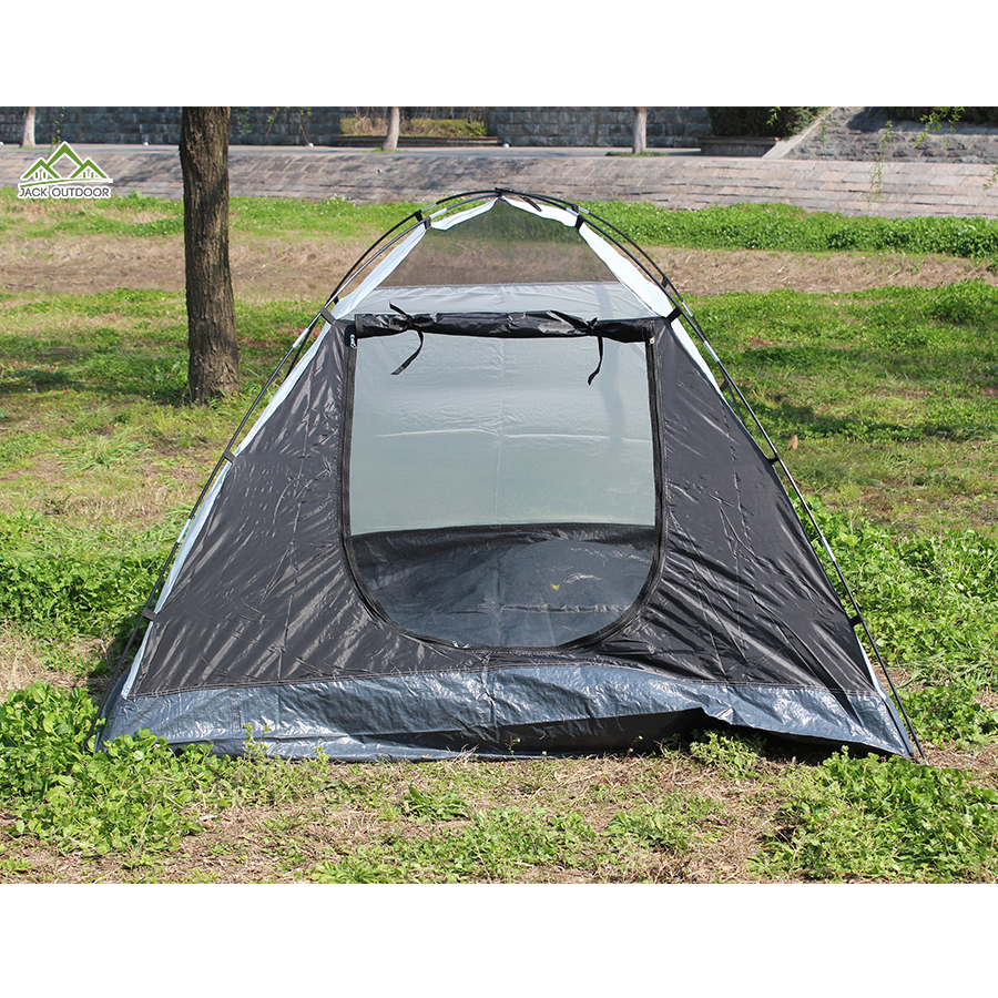 Portable Air Conditioner C&ing Tent Portable Air Conditioner C&ing Tent Suppliers and Manufacturers at Alibaba.com  sc 1 st  Alibaba & Portable Air Conditioner Camping Tent Portable Air Conditioner ...
