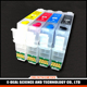 T2991-T2994 printing empty refillable ink cartridge for EPSON XP-235 XP-245 with chip
