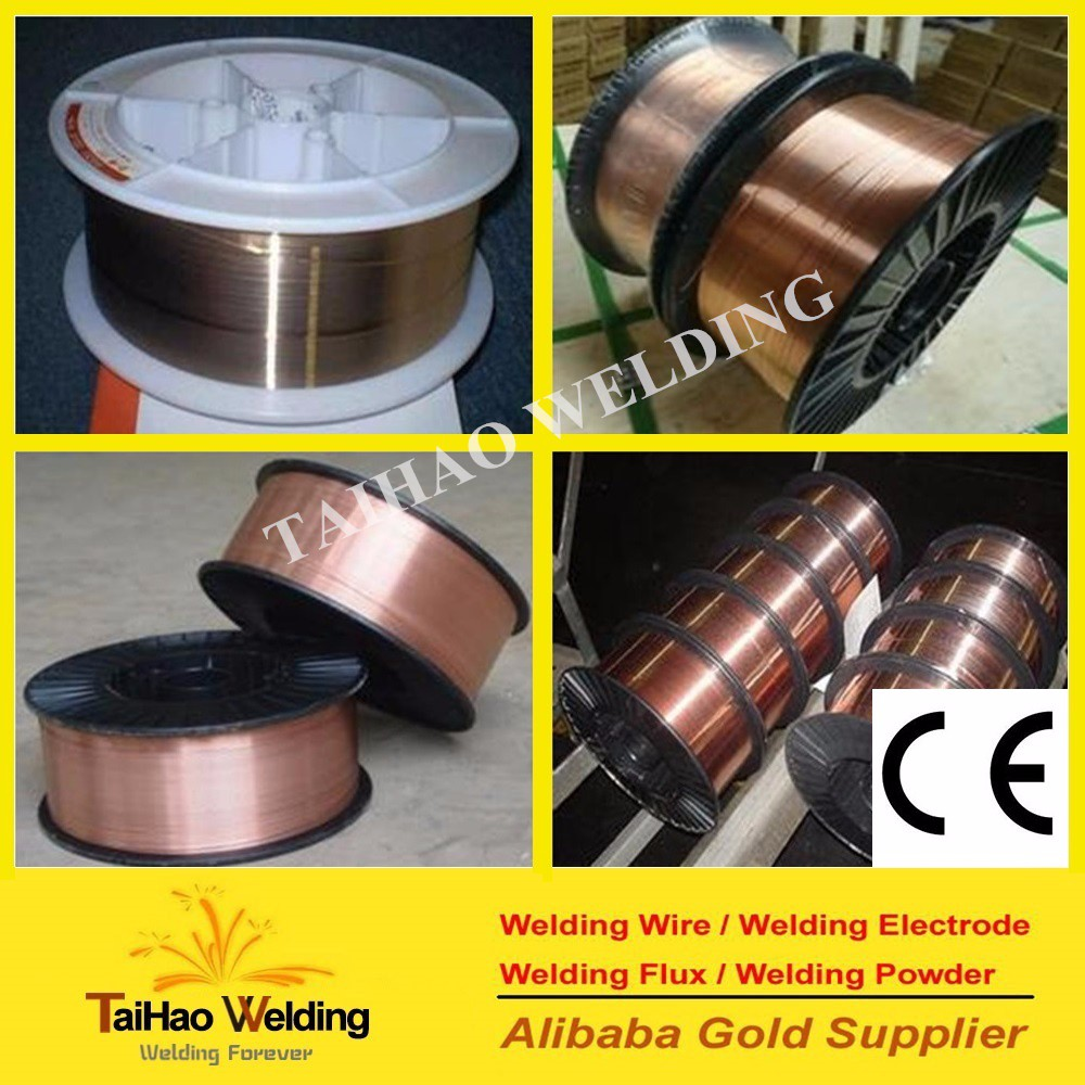 china supplier co2 welding wire er70s-6 tig rod price per kg to russia(WHATSAPP:+86 18121775026)