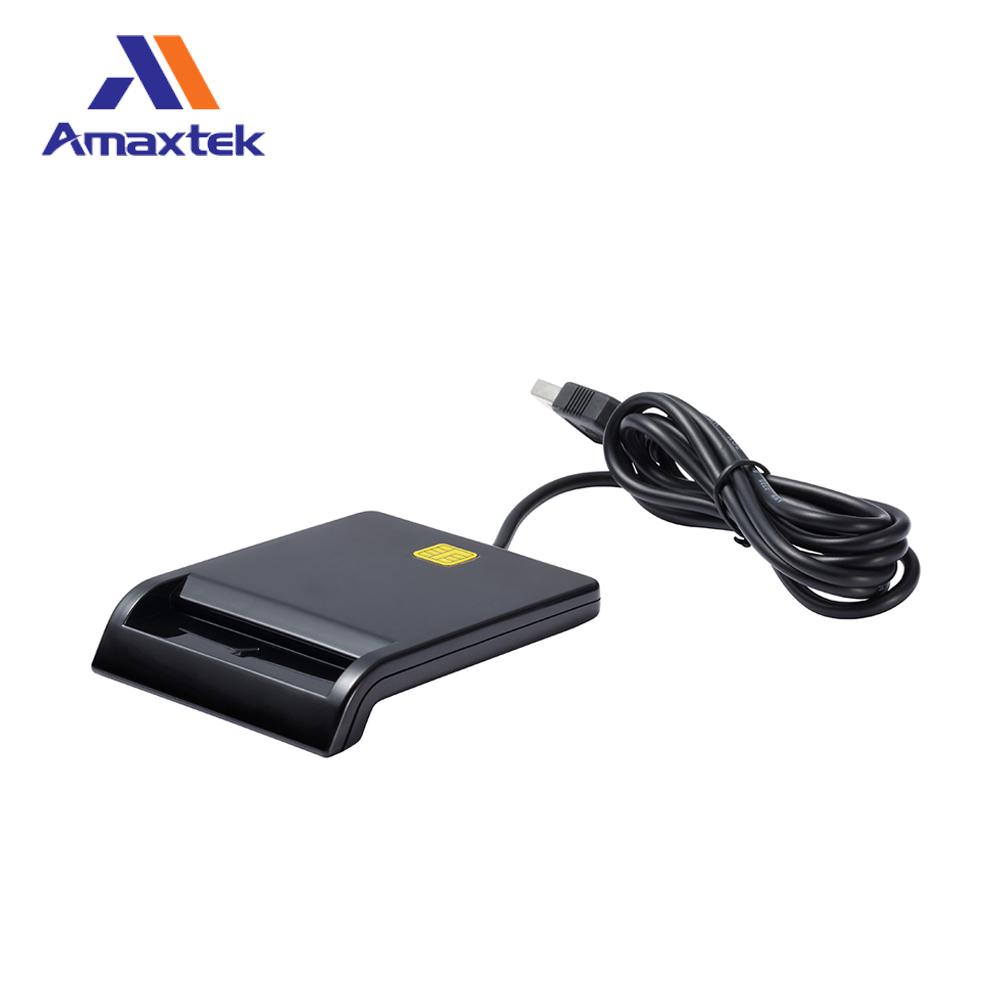 Smart card reader scr3310 software