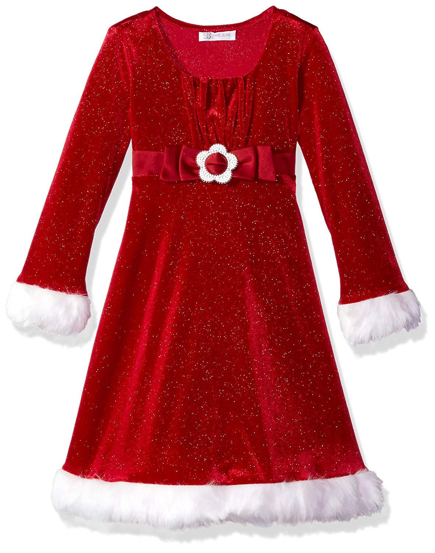 d0d2213335bf Cheap Bonnie Jean Kids Dresses, find Bonnie Jean Kids Dresses deals ...