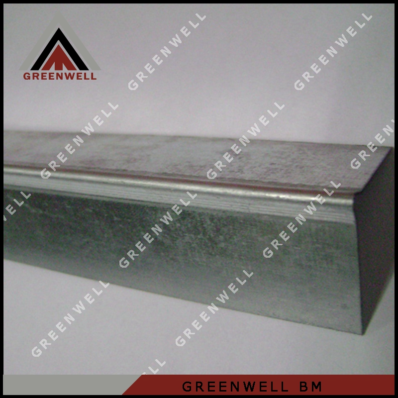 Competitive price excellent quality gypsum board wall angle