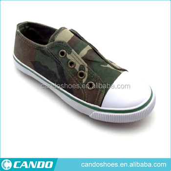 Low Price Baby Boy Thick Sole Espadrille Canvas Shoes c14b93900a02